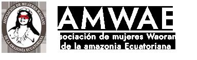 Amwae - Tiendas Virtuales Quito Ecuador