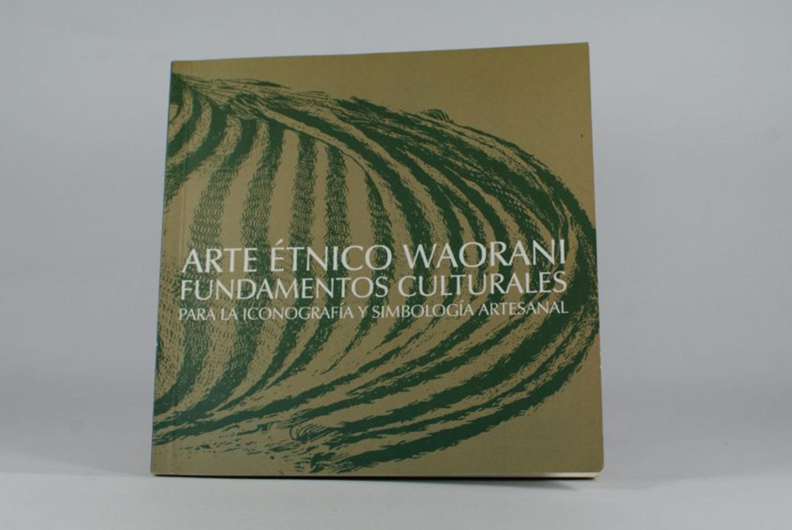 LB-10-ARTE-ETNICO-WAORANI-PASTA-SUAVE_1
